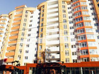 """Ofertă unică ! Apartament cu 2 camere, în complexul """"Eldorado Terra 2""""! sect. Ciocana !"""