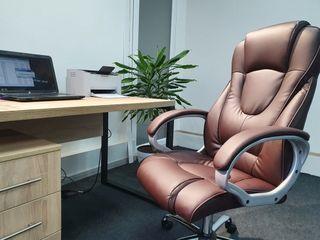 Fotoliu pentru birou bx- 0050