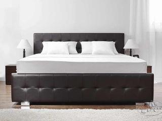 Кровать Rio 1,60 новая