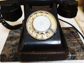 Алё смольный, продам телефон