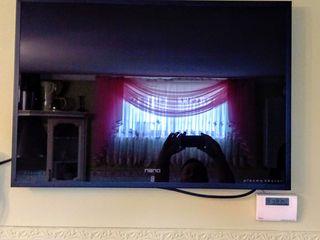 Încălzire prin plazma cel mai nou sistem de încălzire.eficientă energetică 99,9%