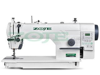 Промышленое швейное оборудование (оверлоки, распошевалки) / Masini de cusut industriale