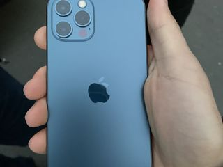 Куплю iPhone 12 Pro Max / iPhone 12 Pro / iPhone 12