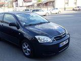 inchirieri auto toata Moldova
