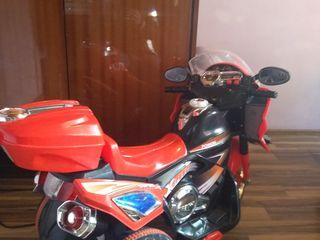 Motocicleta.electrica.3.6.ani.