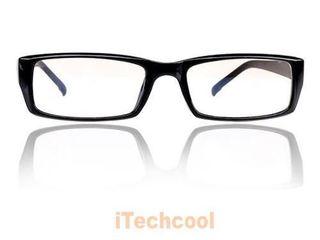 Ochelari pentru calculator cu protectie de radiatie-110 lei