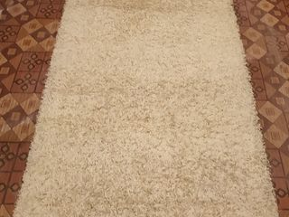 Продаю разные ковры