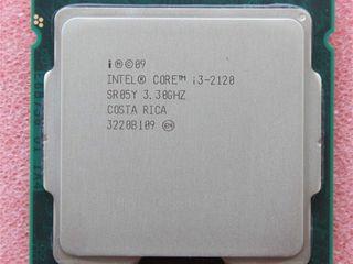 i3 2120 LGA 1155