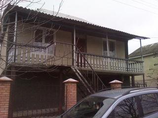 Vind casa in satul Baltata pretul negociabil!