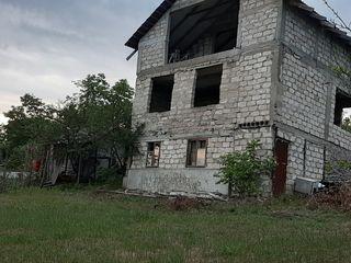 Криуляны круглик избиште дом дача недострой соловьиная роща