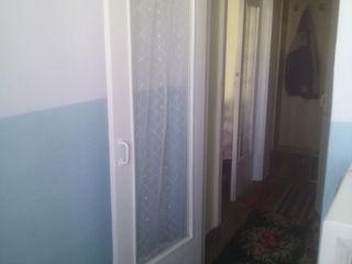 Apartament cu 1 cameră se vinde