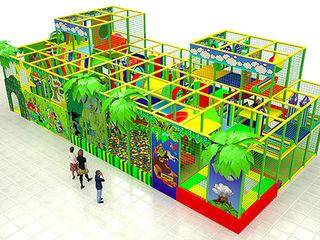 В Т/Ц Джамбо помещение 200 кв.м только под Пиццерию рядом с детской площадкой.