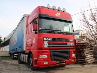 Daf FT XF 95.430