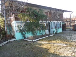 Продается 2-эт дом в Грэтиештах за 58800 евро!