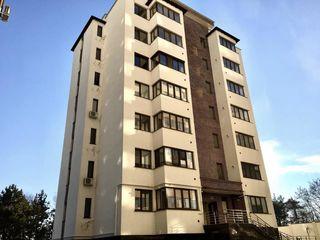 Apartament cu 3camere Botanica si Telecentru