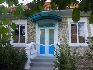 Casa in satul Pohorniceni!