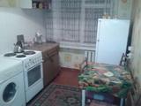 apartament cu 2 camere - chirie