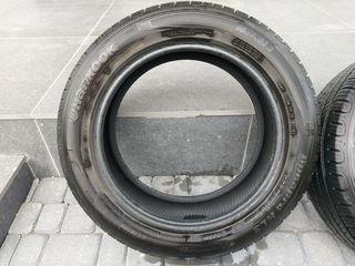 225/55 R18 hankook dynapro HL3 2 buc