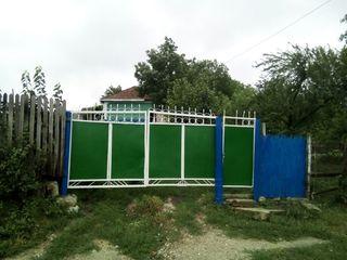Atentie se vinde casa de locuit  urgent