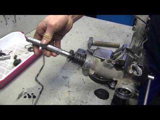 Ремонт рулевых реек от 100 лей.гидравлика миханика электрика + гарантия! диагностика бесплатно.