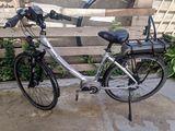 Срочно ! Электро Bosch E-bike