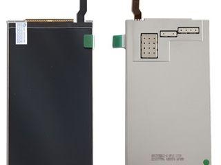 Vind / продам LCD Nokia X7-00 (4850576) Original
