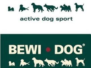 """"""" Bewi Dog """" для Собак пр.Германия с беспл.доставкой по Кишиневу !!!"""