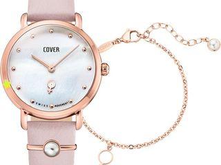 Женские наручные часы с доставкой.