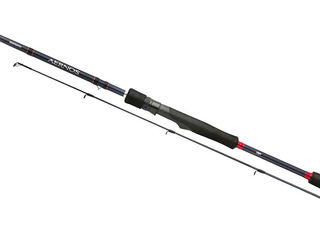 Спиннинг Shimano Aernos AX 78M (2.39m 7-35гр.)