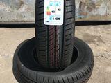 Продам немецкие шины R15 205/65 Platin