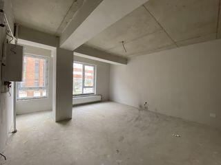 Apartament cu 2 dormitoare linga parcul valea trandafirilor - posibil de a procura in rate fara %