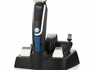 Aparat de ras-tuns, aparat de uscat+livrare! Аппараты для стрижки и для бритья + доставка