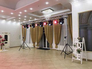 Show de lumini, Lumini pentru evenimente, Световое шоу для вашего мероприятия