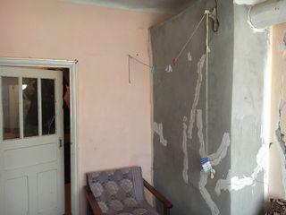 Se vinde apartament cu 2 camere!!! 14000 euro