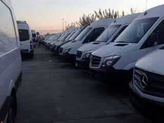 Germania-Moldova zilnic Moldova-Germania zilnic transport pasageri/colete rezervări 24/24 reduceri!