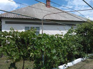 Casa in Furceni - urgent. mobilata