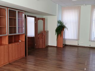Chirie, Spațiu Comercial, Chișinău, Centru, str. Mihai Eminescu