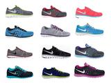 Спортивная одежда и обувь. Германия!!! Nike! Adidas! Puma! Reebok! и др.