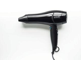 Uscătorul de păr (Zepter Original)