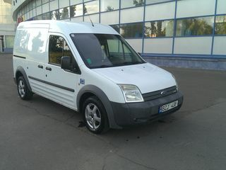 Ford Conect