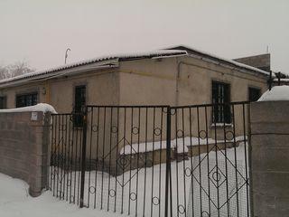 Дачный участок напротив с.Горное (дешево)