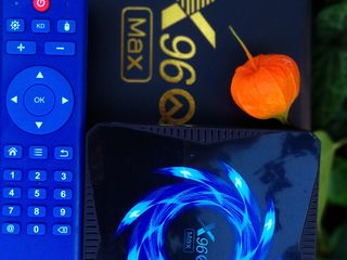 Из телевизора -> центр развлечений/топовое железо/Android10 32/4ГБ RAM/Гарантия/Доставим/ В кредит