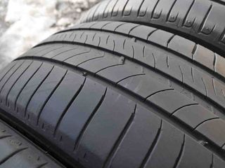 Michelin Energy Saver 205/55 R16 Germany - 150 euro