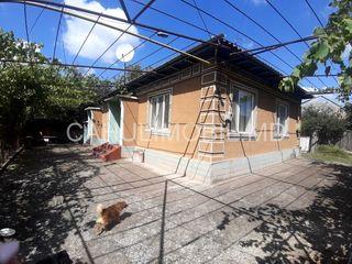 Продаётся Дом  село Крихана Веки