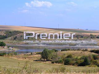 Teren cu destinație agricolă - 1,32 ha, Colonița - 8200 euro