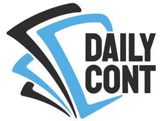 Dailycont servicii contabile