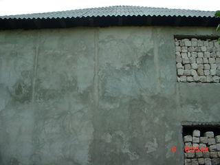 Vind casa cu 2 niveli orhei-nistreana (unde intorc rutierile num-1)