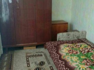 Продается двухкомнатная квартира по цене однокомнатной.