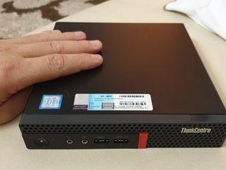 ThinkCentre   M910x  M910q   Lenovo thinkcentre