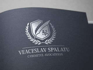Услуги по дизайну Разработка логотипа, Фирменного стиля